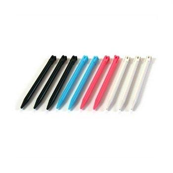 Stylus Penna till Nintendo 3DS