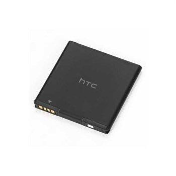 HTC Titan Batteri BA S640
