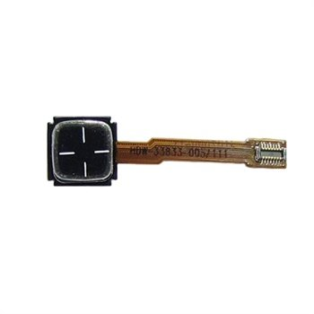 BlackBerry Curve 9360 Optisk Styrspak