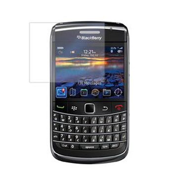 BlackBerry Bold 9700, 9780 BHB Stick-on Displayfilm
