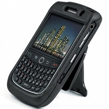 BlackBerry Curve 8900 Body Glove SnapOn Cover