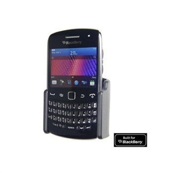 BlackBerry Curve 9350 Hållare - Brodit