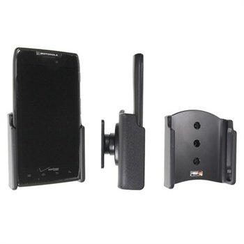 Motorola Droid Razr MAXX Passiv Hållare - Brodit