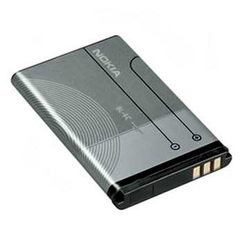 Nokia Batteri BL-4C