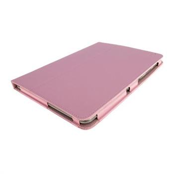 Samsung Galaxy Tab 2 P5100, P5110 iGadgitz Portfolio PU Läderfodral -