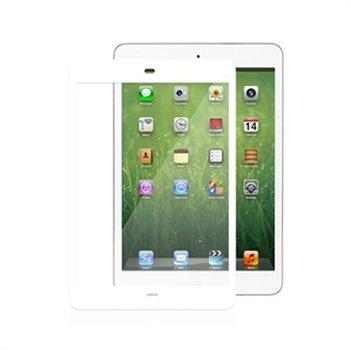 iPad Mini Moshi iVisor XT Skärmskydd - Vit