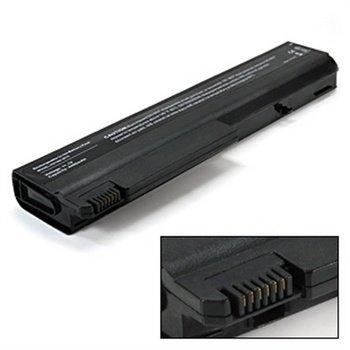 Batteri HP - Compaq NX6315 / NX6320 / NX6320/CT / NX6325 / NX6330 ...
