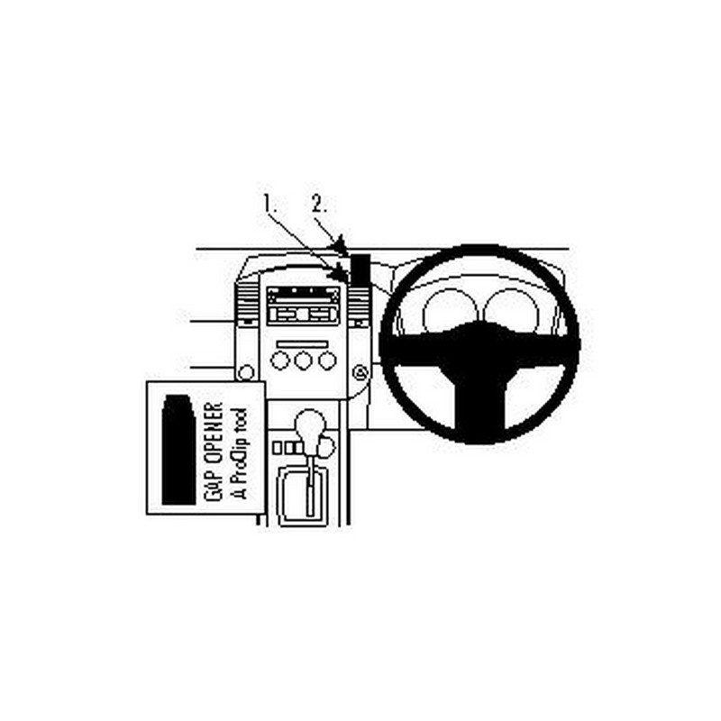 Help Rear Bearing Hubs 318521 furthermore John Deere Dial O Matic Wiring Diagram together with Brodit 654520 Proclip 72322p further Piston Slap Parts Vs Production Fallacy also RepairGuideContent. on nissan king cab