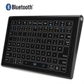 FelTouch Magic Bluetooth Tangentbord Pekplatta