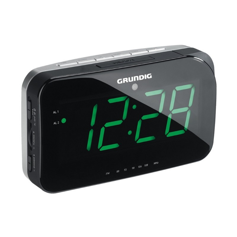 Best Alarm Clock For Heavy Sleepers likewise Radio Reveil A Piles additionally Superior Hotel Room At Worthing Court additionally Cool Stunning Desktop Wallpapers moreover Next Friday The Dolphin Swims Again. on trendy clock radio