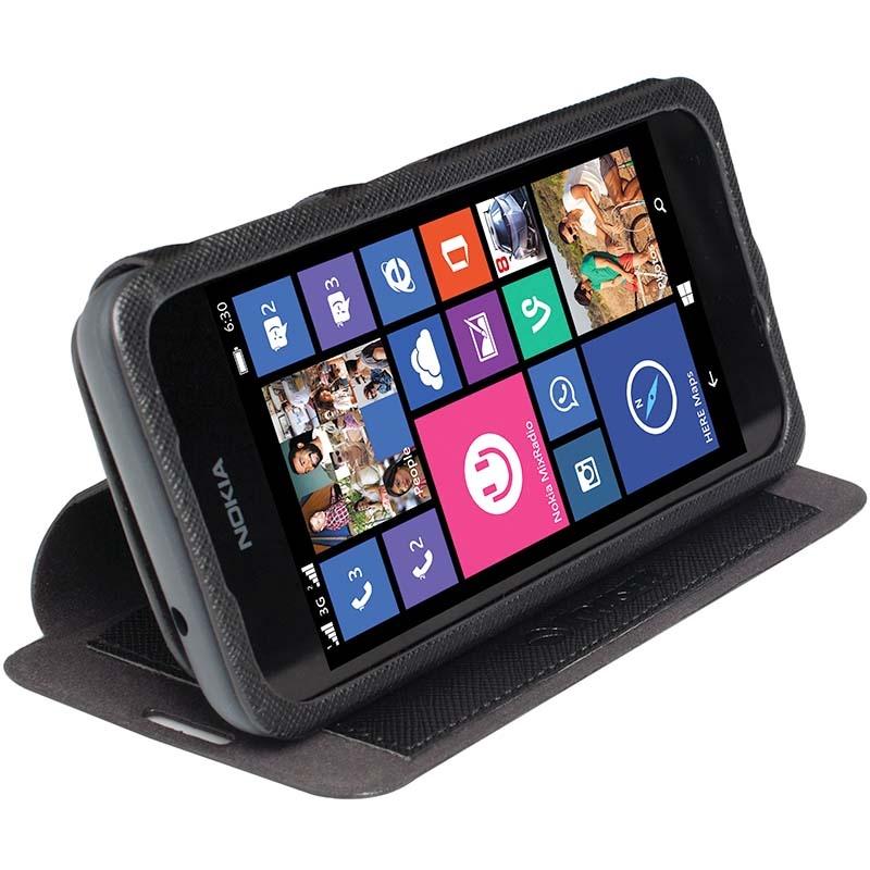 Cover-Card-Pocket-for-Nokia-Lumia-530-Dual-Sim-Black-05092014-04-p jpgNokia Lumia 530 Dual Sim Black