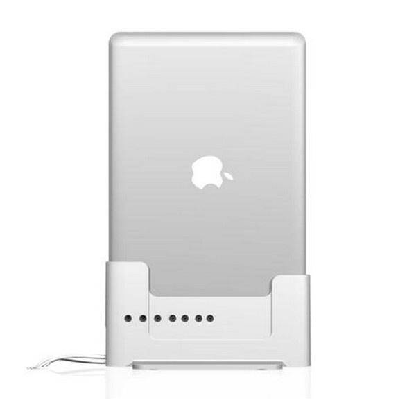 Macbook Klarna