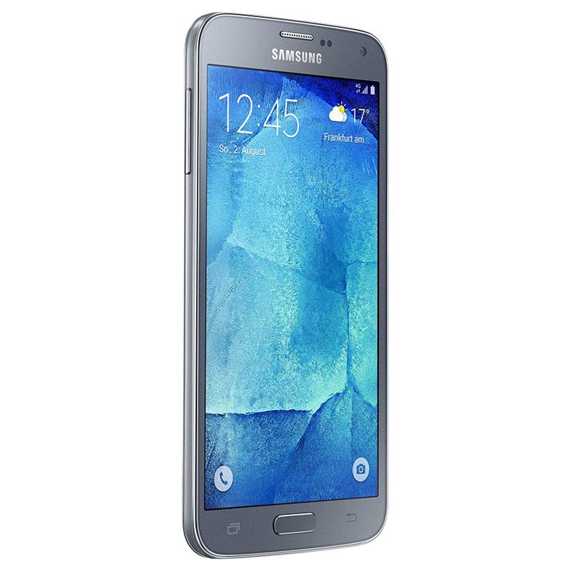 Samsung Galaxy S5 179627p