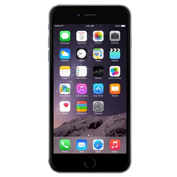 Klarna Iphone